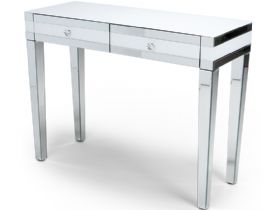 Florence Mirrored Dressing Table