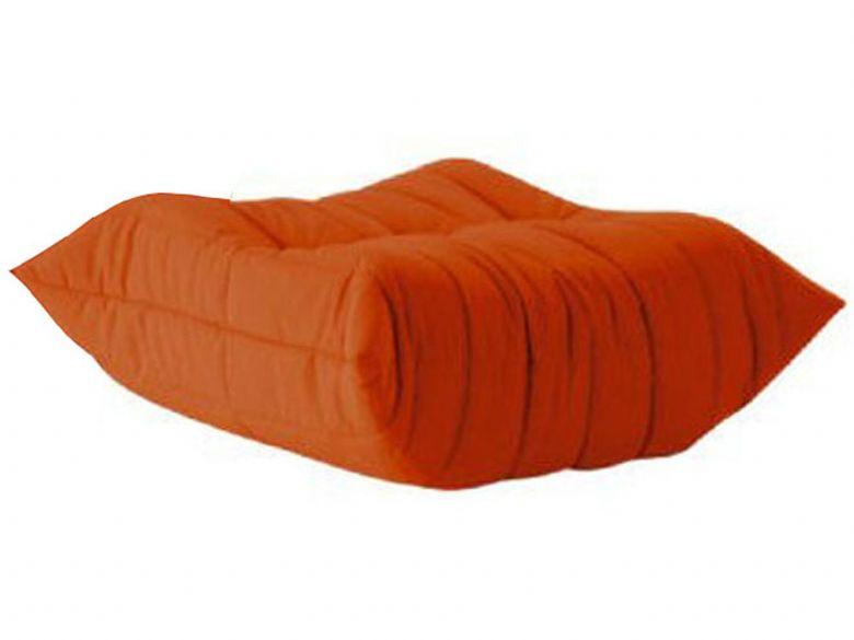 ligne roset togo footstool lee longlands. Black Bedroom Furniture Sets. Home Design Ideas