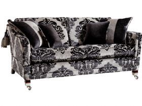 Duresta Trafalgar 2.5 Seater Sofa