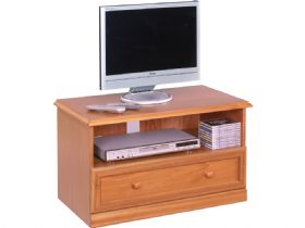 1 Drawer TV Unit