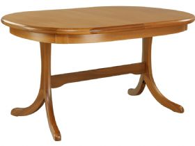Goodwood  Extending Dining Table