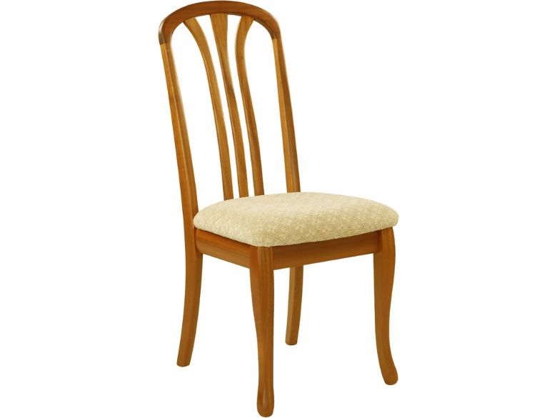 Arran Chair