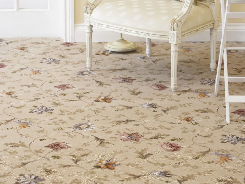 Axminster Royal Seaton Carpet Lee Longlands