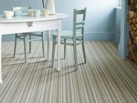 Brintons Laura Ashley Collection Carpet