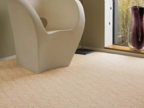 Brintons Pure Living Collection Carpet