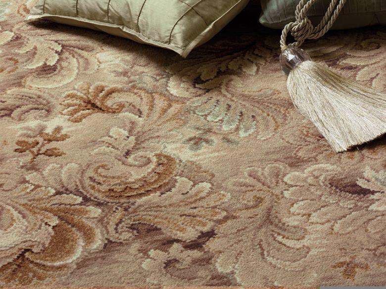 Ulster Carpets Glenavy Carpet Lee Longlands