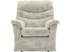 G Plan Malvern Soft Cover Armchair