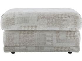 G Plan Malvern Soft Cover Footstool