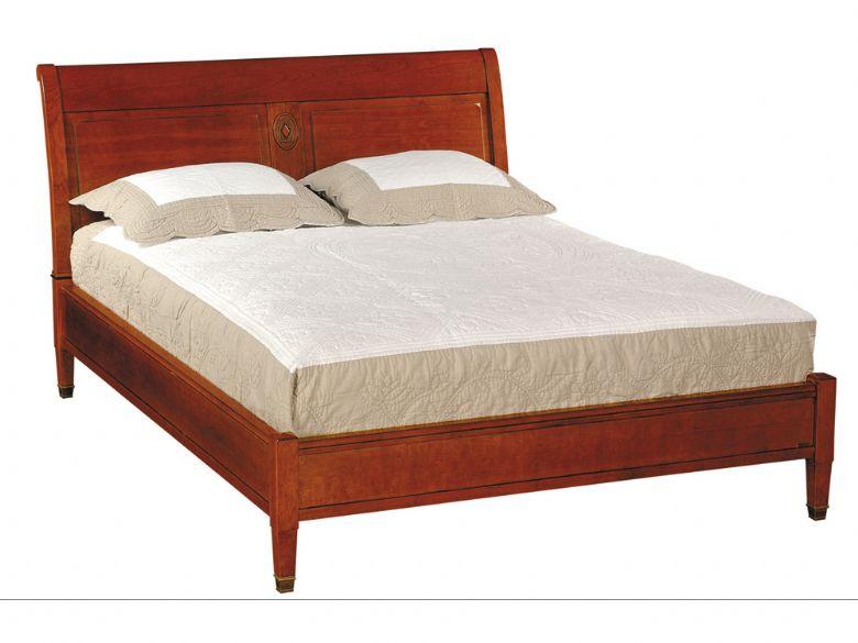 grange directoire 6 39 0 super king bed frame lee longlands. Black Bedroom Furniture Sets. Home Design Ideas