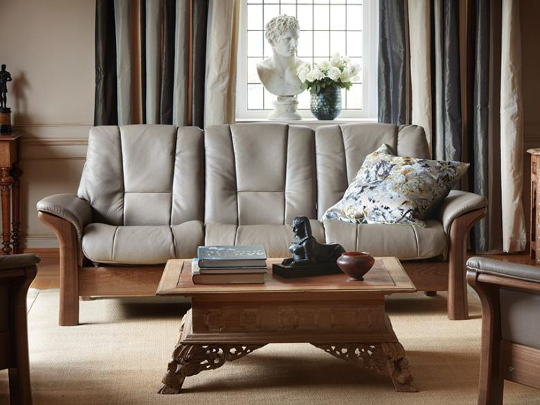 Stressless Windsor Sofa Range