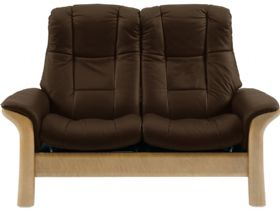 Seater High back