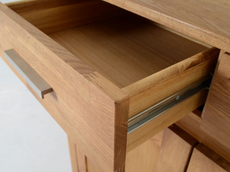 Duke sideboard drawer