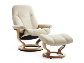 Stressless Consul Medium