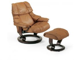 Stressless Reno Large