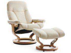 Stressless Consul Small