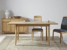Dining Room Ranges Ercol Frank Hudson Amp More Low Prices
