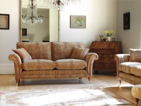 Parker Knoll Burghley