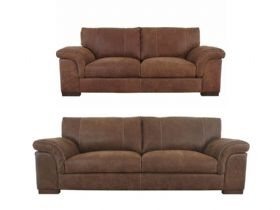Mountback 4 Seater & 2 Seater