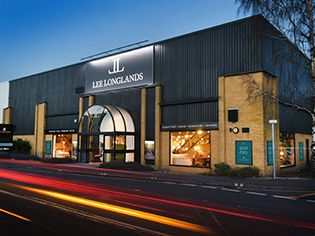 Lee Longlands acquires four stores from the Furniture Barn Group