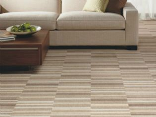 Lee Longlands flooring