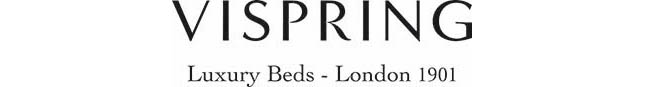 /live/blogs/Vispring Luxury Beds London 1901 HR Logo.jpg