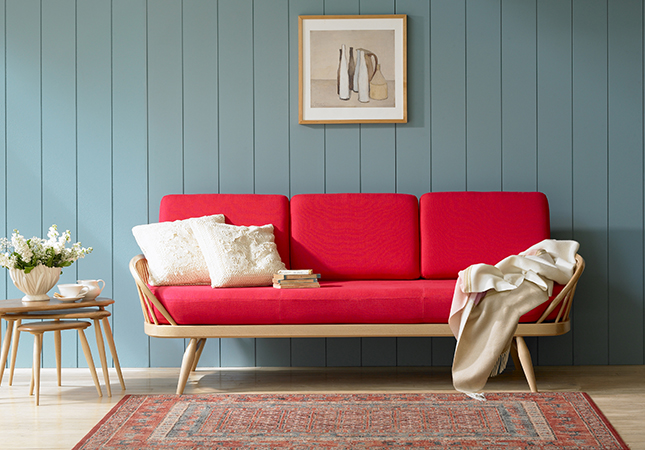 /live/blogs/ercol studio couch - studio couch red.jpg