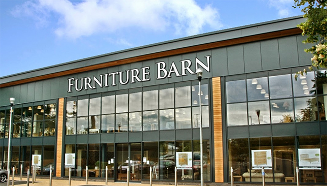 Charmant /live/blogs/furniture Barn Store