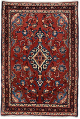 /live/blogs/persian rug.jpg