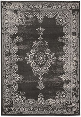 /live/blogs/revive black rug.jpg