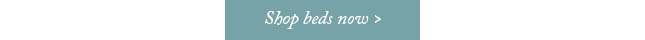 /live/blogs/shop beds now.jpg