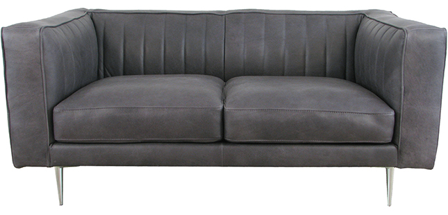 /live/blogs/styling aniline leather sofas siggy.jpg