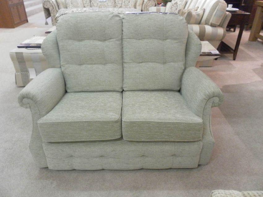Drexel Heritage Discontinued Furniture Modern Home Design