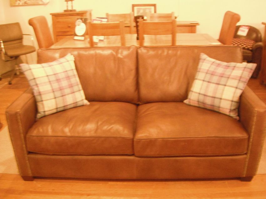 New Appleby Sofa