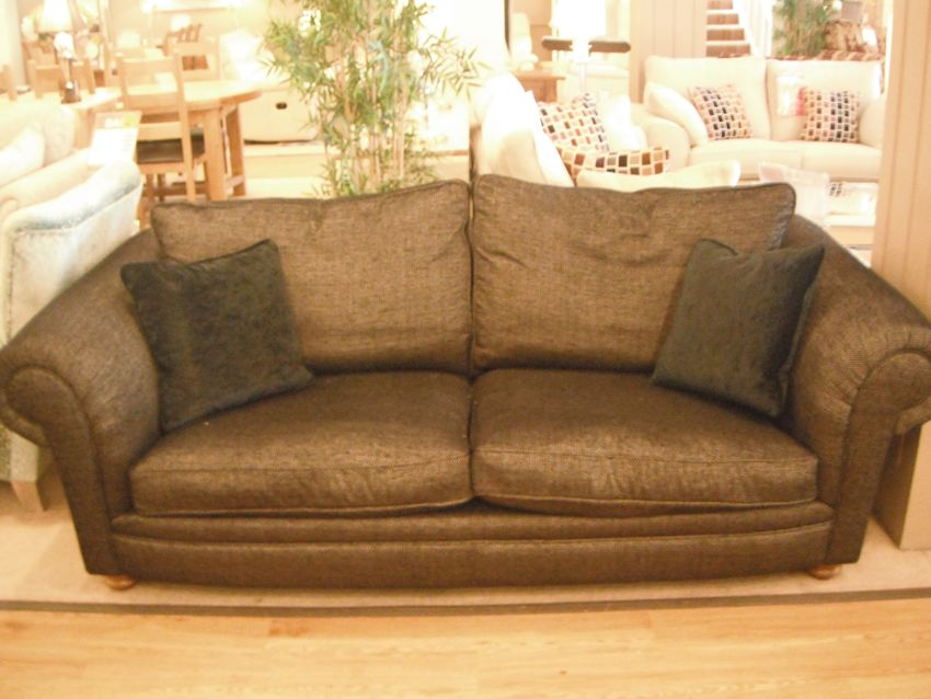 Westfield Large Sofa