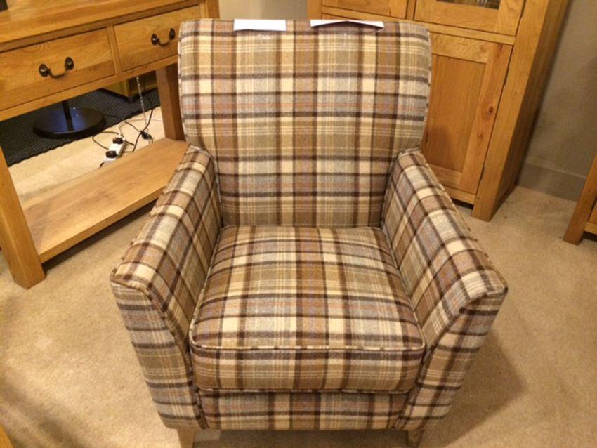 June 2016 Discount Furniture Furniture Outlet
