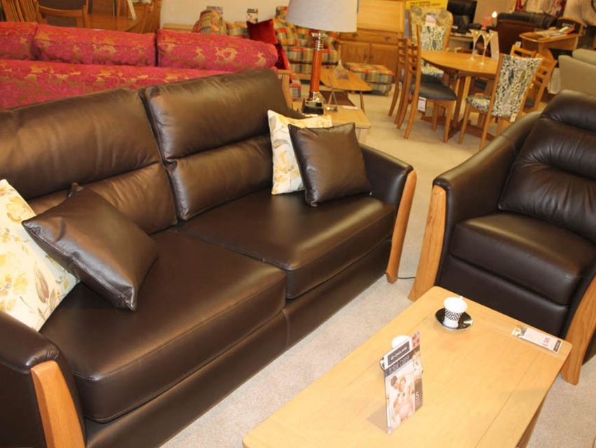 Vineys Of Abingdon Furniture Sale Clearance Discount