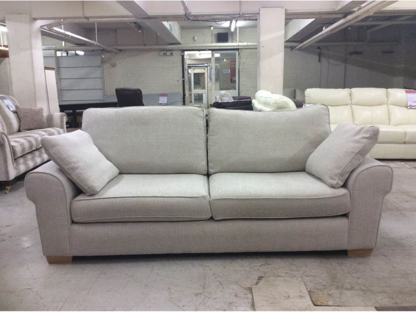 sofas charlotte nc derby furniture clearance furniture big 2394