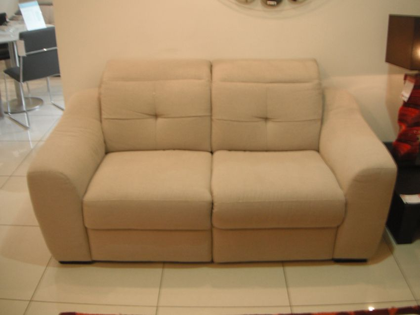 Big Furniture Stores Uk Exquisite Living Room Furniture At Big Lots With Stores Shop With