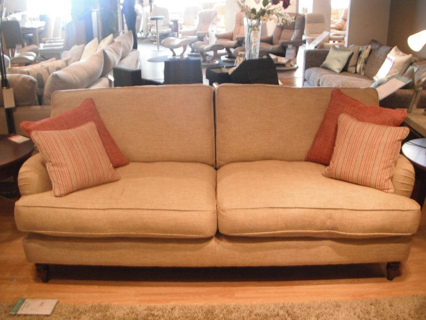 Big sale furniture uk big sale huge discount for Affordable furniture london uk