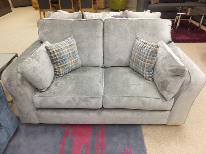 Derby Furniture Sale Clearance Discount Furniture Big Sale Reduced Furniture