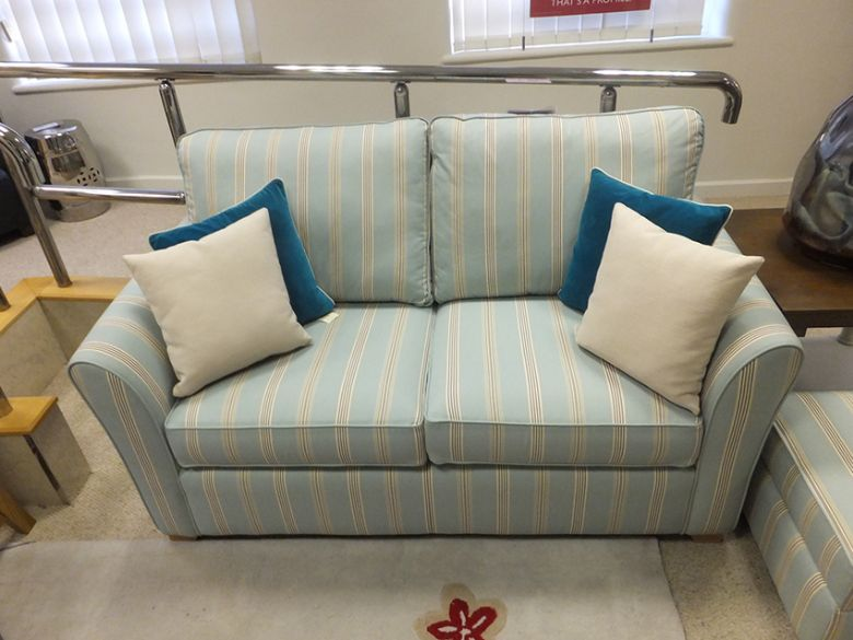 derby furniture sale | clearance discount furniture | big sale