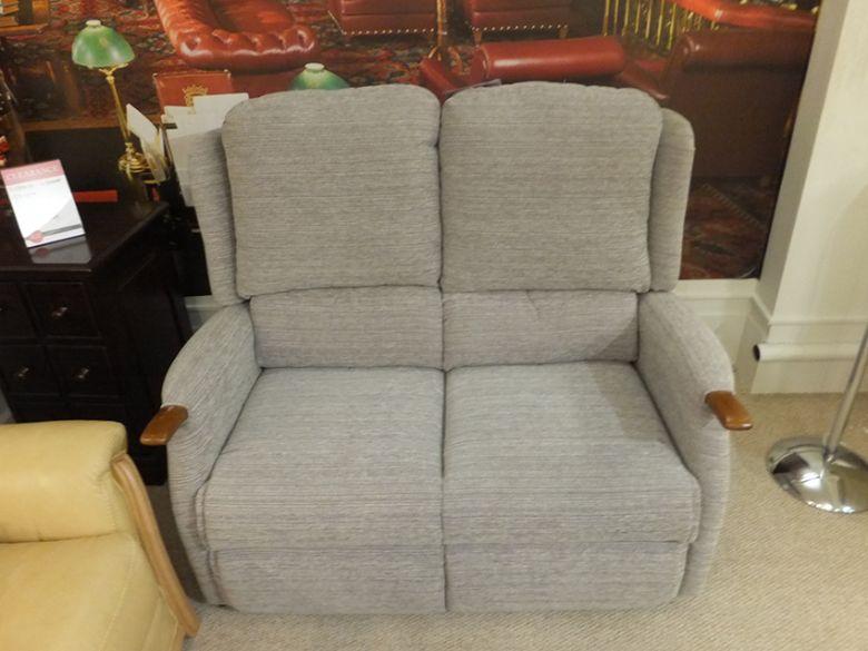 Derby Furniture Sale Clearance Discount Furniture Big