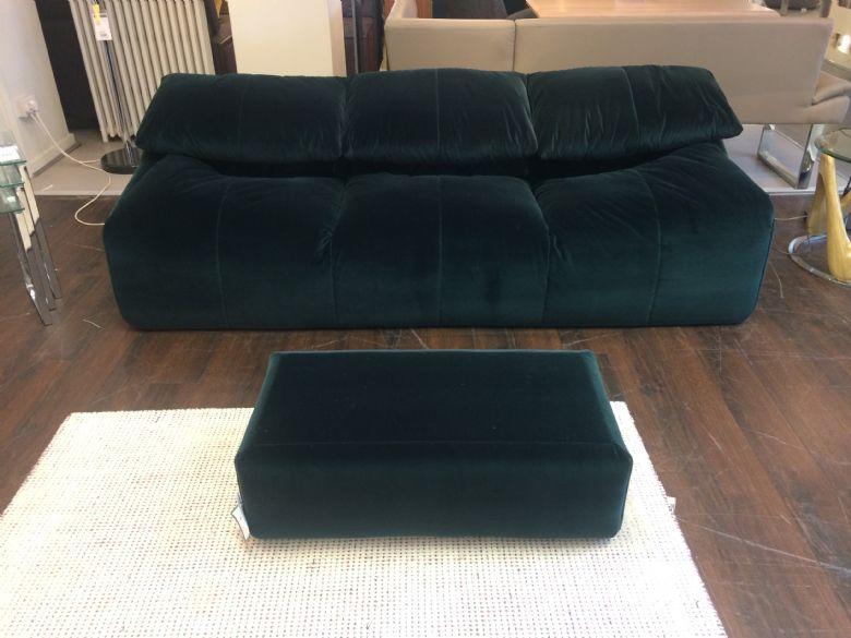 ligne roset sofa hudson ligne roset nils sofas von ligne. Black Bedroom Furniture Sets. Home Design Ideas