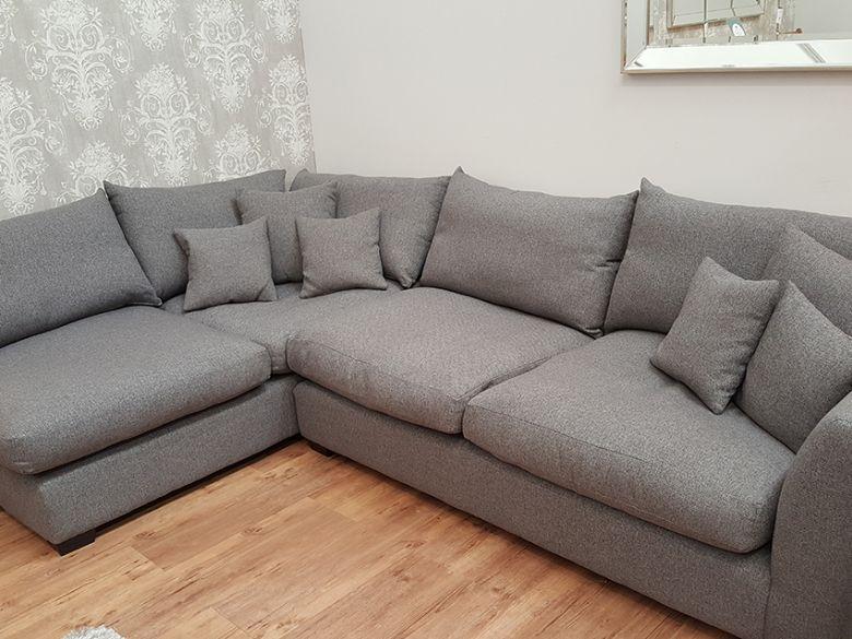 Kidderminster Furniture Sale Clearance Discount Furniture Big