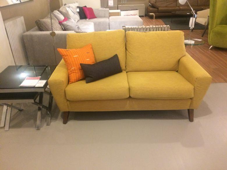 Birmingham Furniture Sale Clearance Discount Furniture Big Sale Reduced Furniture