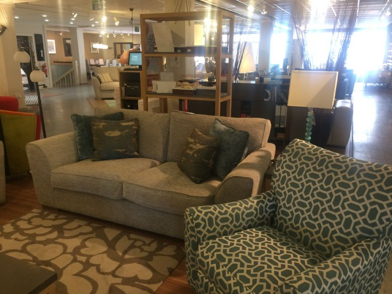Furniture Store Kentville
