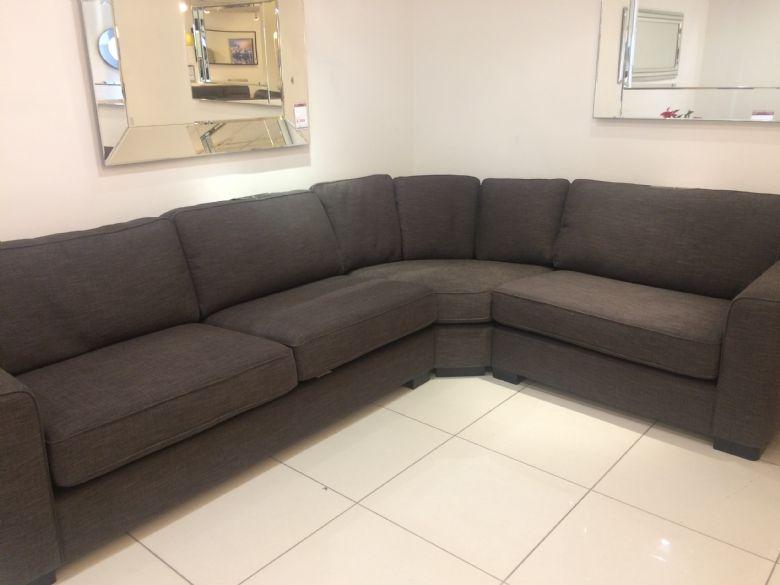 Birmingham Furniture Sale Clearance Discount Furniture