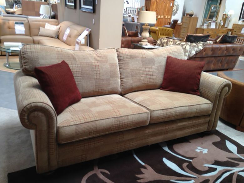 abingdon furniture sale | clearance discount furniture | big sale