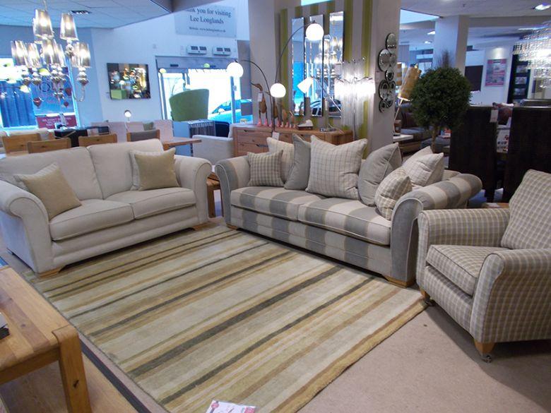leamington spa furniture sale clearance discount furniture big sale reduced furniture. Black Bedroom Furniture Sets. Home Design Ideas