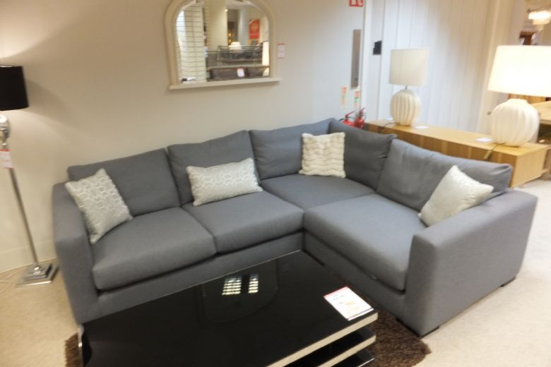 Derby furniture sale clearance discount furniture big for Affordable furniture perth